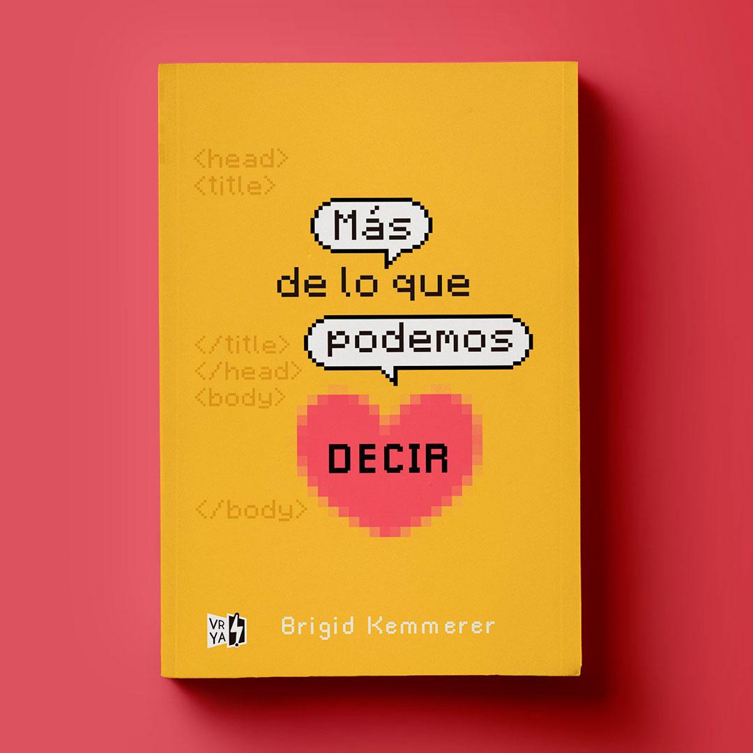 11_Portada_Mas-de-lo-q-poemos-decir
