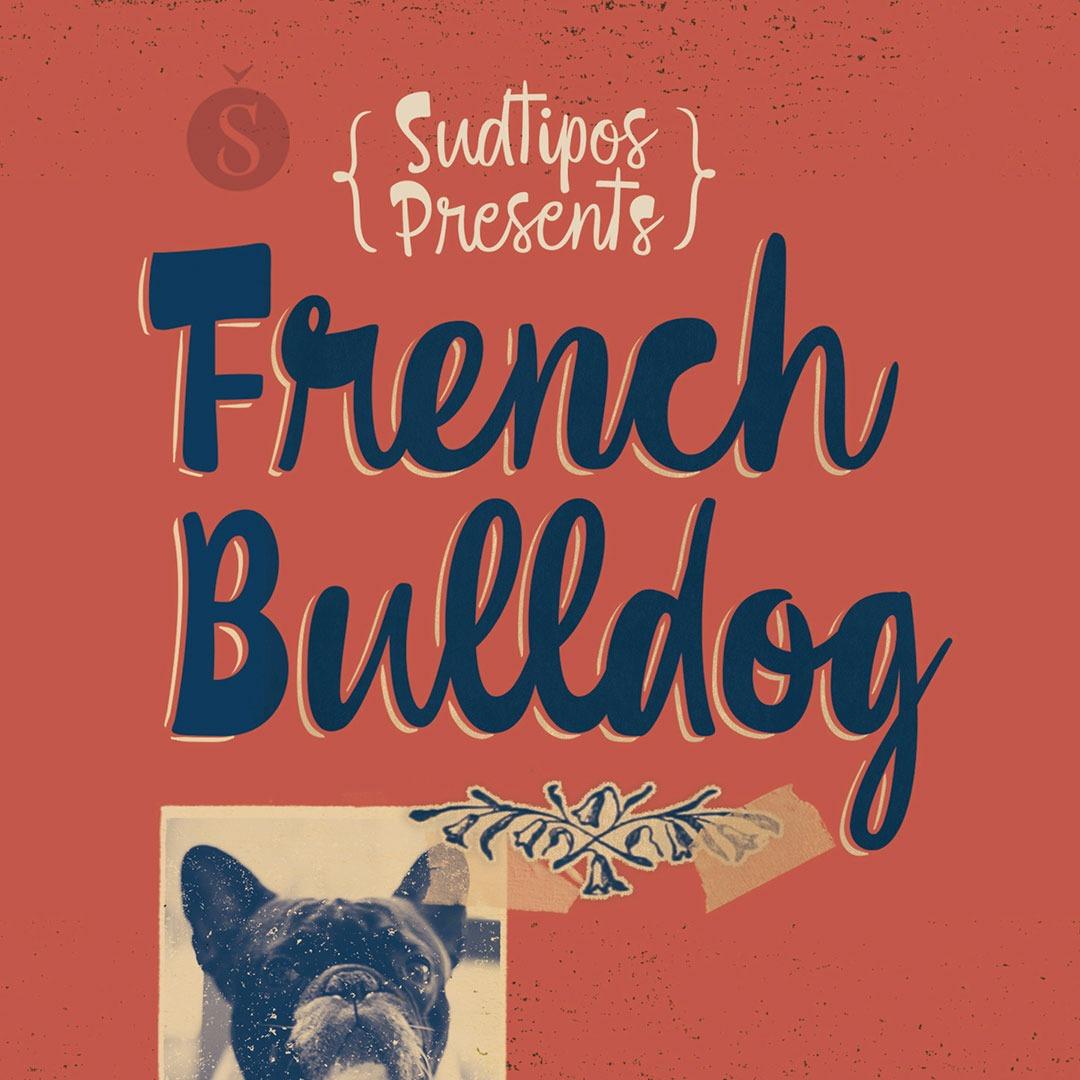 38_FrenchBulldog_Portada