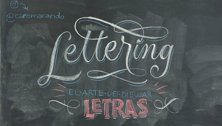Noche-de-los-Museos---Lettering-1