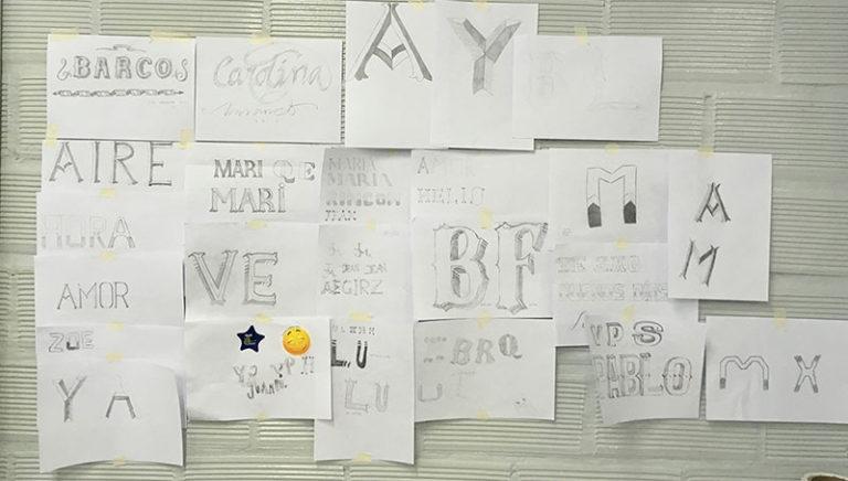 Noche-de-los-Museos---Lettering-12