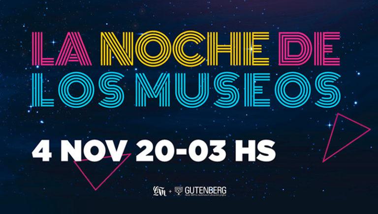Noche-de-los-Museos---Lettering