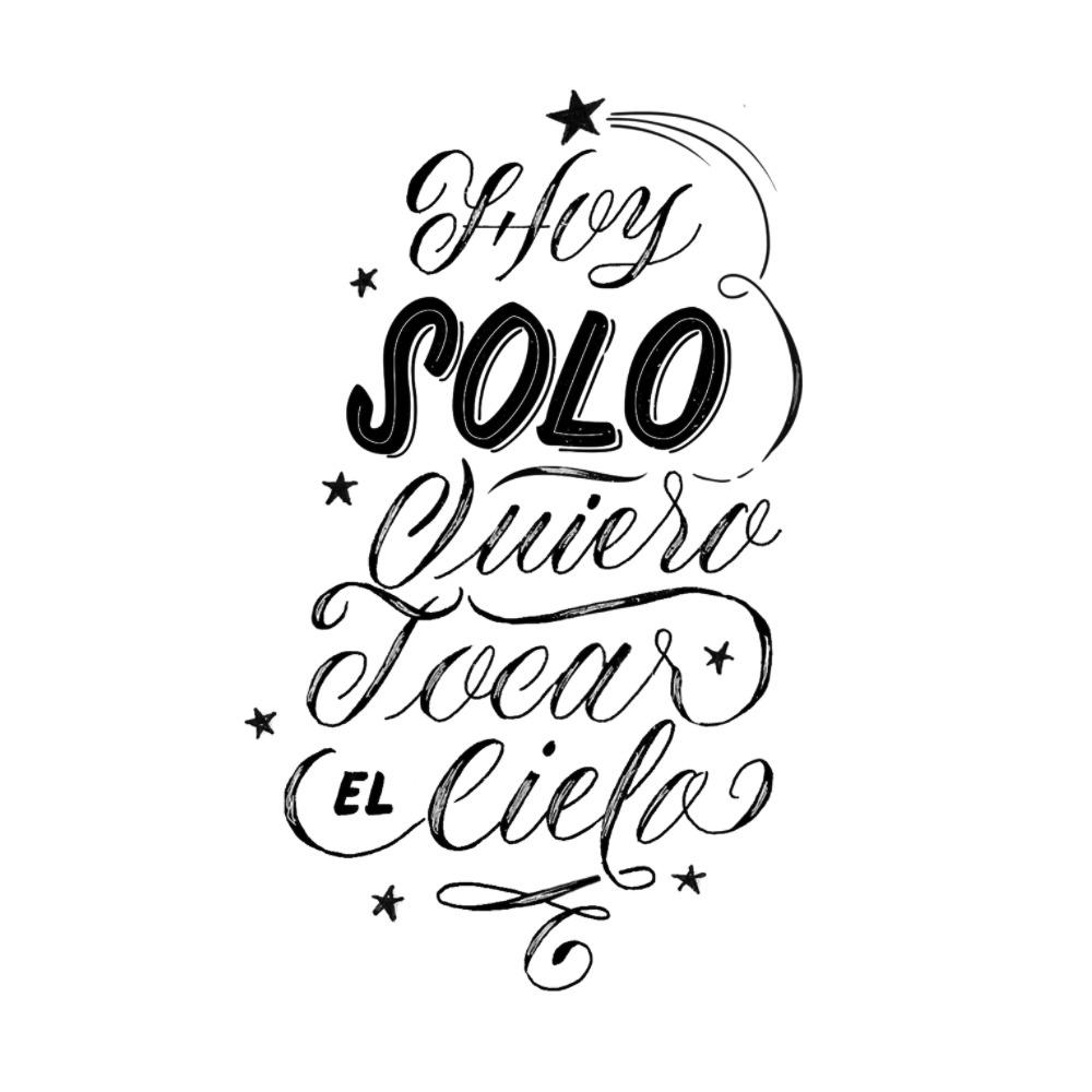 SoyLuna_Instagram_CaroMarando_2