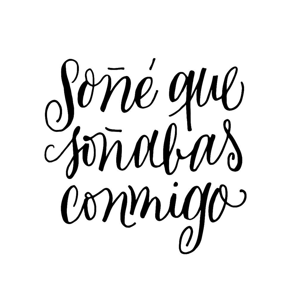 SoyLuna_Instagram_CaroMarando_3