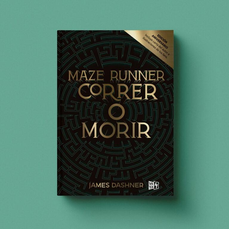 Maze-runner-web-verde